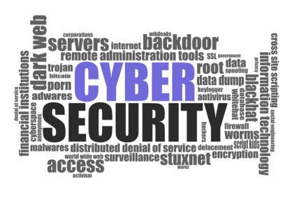 Sinotech Marine Cyber Security