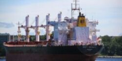 ship inspection in Europe