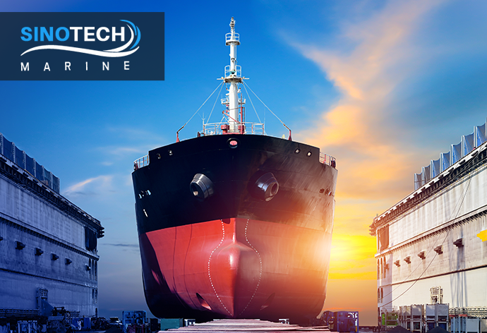 Maintenance Programs Used on Ships or On-Shore Other Than Condition-Based Monitoring
