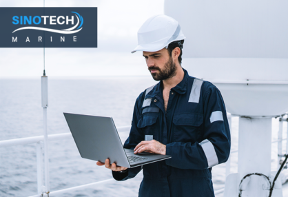 Why Is Vessel Performance Monitoring Crucial for Shipping Companies?